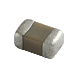 GRJ Series Soft Termination Chip Multilayer Ceramic Capacitors for General Purpose