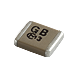 GA3 Series Safety Standard Certified Chip Multilayer Ceramic Capacitors for General Purpose / IEC60384-14 Class X2