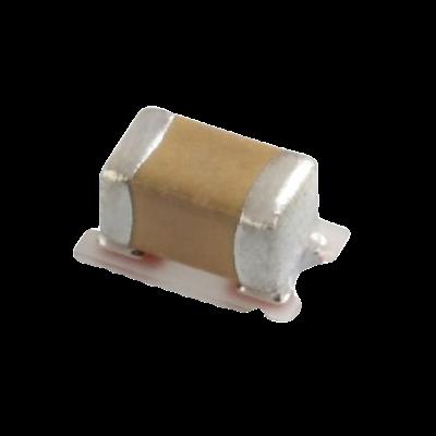 ZRA系列 一般用带内插式基板片状多层陶瓷电容器