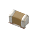ZRB Series Chip Multilayer Ceramic Capacitors on Interposer Board for General Purpose