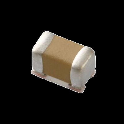 ZRB系列 一般用带内插式基板片状多层陶瓷电容器